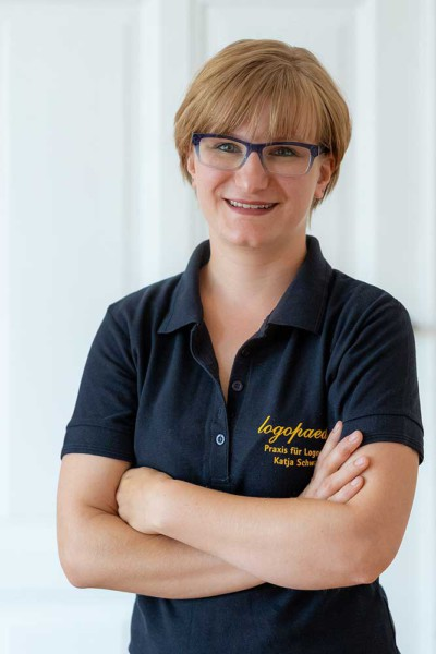 Isabell Große-Quitt
