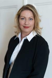 Katja Schwarze
