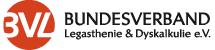 Bundesverband Legasthenie & Dyskalkulie e.V.