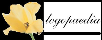Logopaedia – Praxis für Logopädie – Katja Schwarze – in Arnstadt Logo